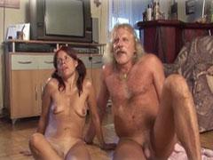 Femdom mistress video